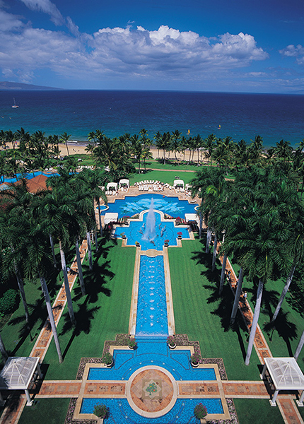 Hilton Grand Vacations Sweepstakes 10 Million Hhonors Bonus Points Hawaii Hotel We Could